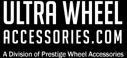 Ultra Wheel Accessories